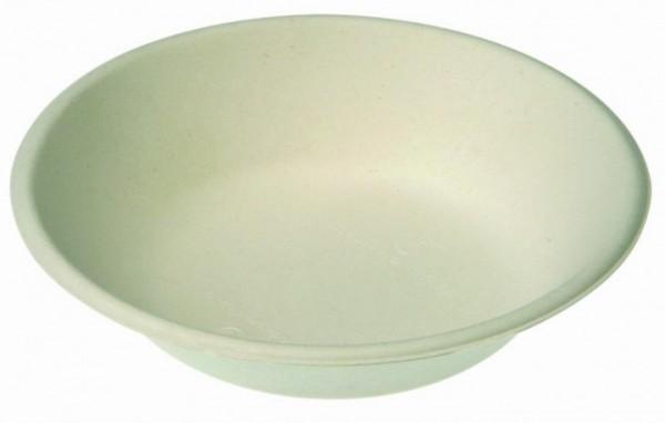 Zuckerrohr Suppenbowle (Suppenschale), 500 ml