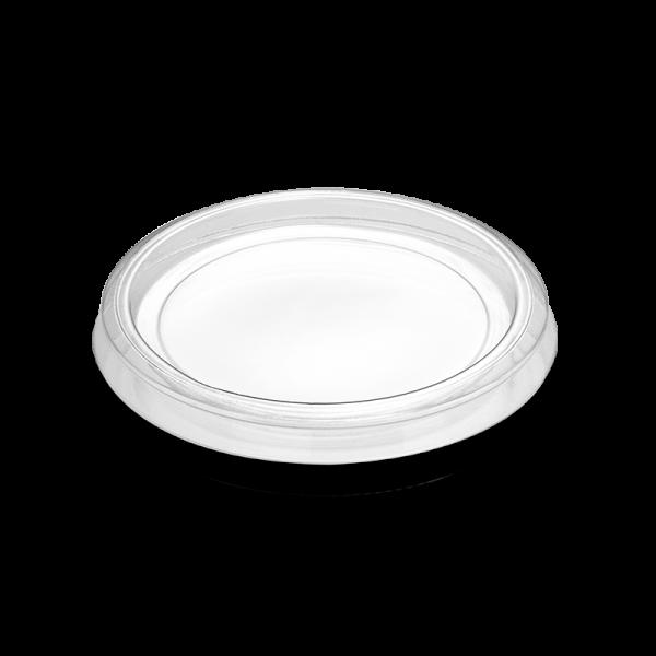 PLA Deckel zum Degustier- und Soßenschale 60ml+120ml