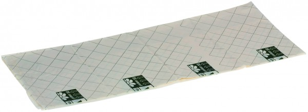 naturesse Grünabfallsäcke 800 ltr. / 20 Rollen à 5 Beutel