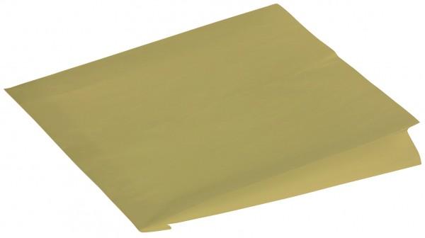 Ovenbag braun 105+40x320mm fettresistent & hitzbeständig-Copy
