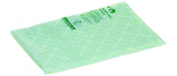 naturesse Grünabfallsäcke 360 ltr. / 20 Rollen à 5 Beutel